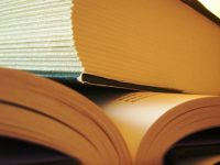 reading list for LCH training course