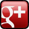 GooglePlus-vector