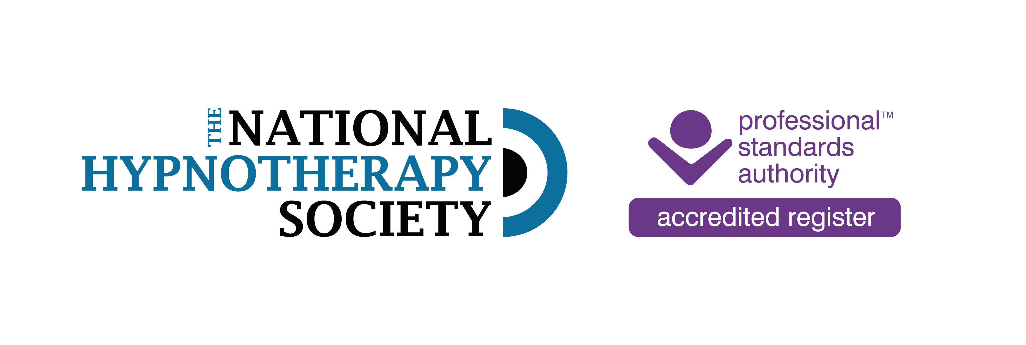 National Hypnotherapy Society accredited course