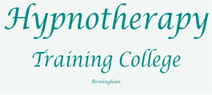 Hypnotherapy Training College Birmingham